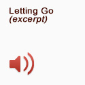 Excerpt from Letting Go