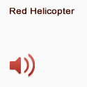 Red Helicopter